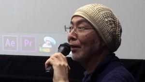 HidekazuOhara
