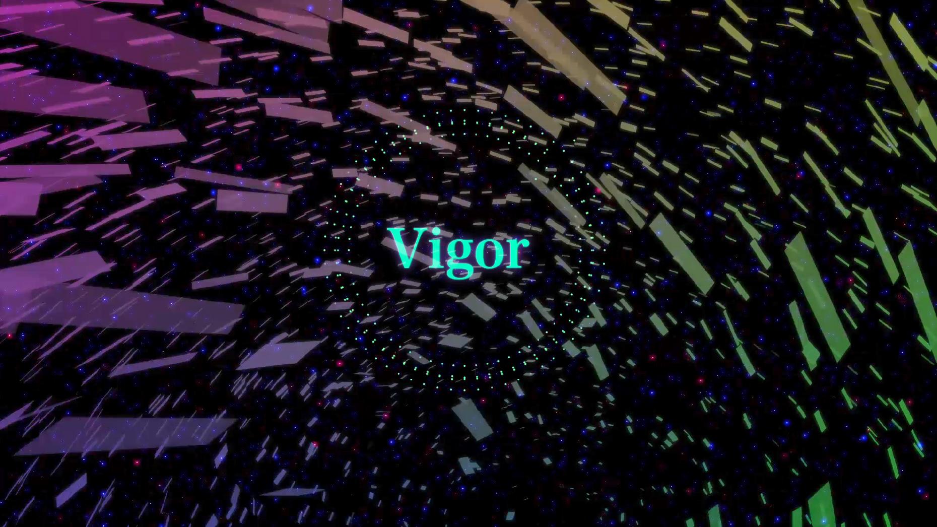 vigor01