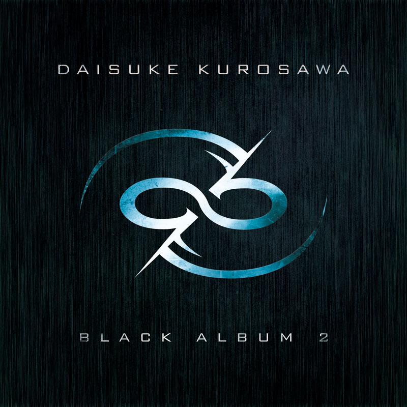Album-Cover2